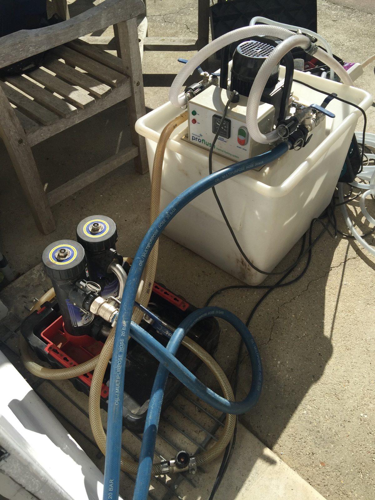 https://here4heat.com/wp-content/uploads/2015/07/Norstrom-Powerflusher-and-Magnaclean-Pro-1200x1600.jpg