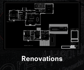 https://here4heat.com/wp-content/uploads/2015/07/Renovations-tile-Grab-2-320x268.png