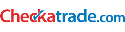 Here4Heat Proud Member of Checkatrade