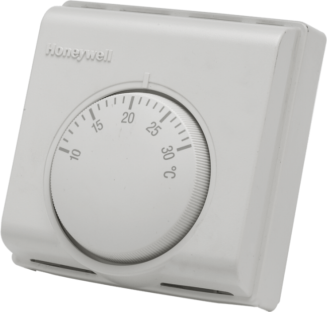 https://here4heat.com/wp-content/uploads/2018/05/honeywell-t6360b-spdt-room-thermostat-product-1361-gallery-fule-default-L.png
