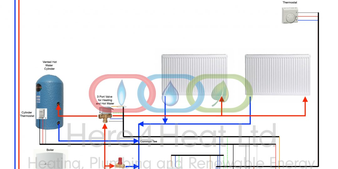 Index of /wp-content/uploads/2018/06 on battery diagrams, smart car diagrams, internet of things diagrams, engine diagrams, electrical diagrams, switch diagrams, led circuit diagrams, honda motorcycle repair diagrams, gmc fuse box diagrams, motor diagrams, electronic circuit diagrams, series and parallel circuits diagrams, friendship bracelet diagrams, hvac diagrams, sincgars radio configurations diagrams, lighting diagrams, pinout diagrams, troubleshooting diagrams, transformer diagrams,